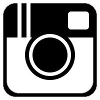 instagram_silhouette